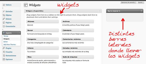 widgets_1